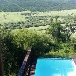 Photo of Addo Afrique Estate