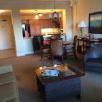 Photo de Marina Inn at Grande Dunes