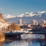 Ibis Grenoble Gare