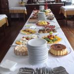 Photo of Solar Real Restaurante