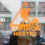 Foto van Los Lupinos