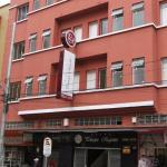 Photo of Hotel Reboucas