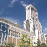 JR 타워 호텔 닛코 삿포로