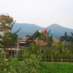 Photo of Resort Golden Palm