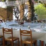 Foto di Dias Restaurant