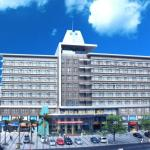 Photo of Wuzhishan International Hotel