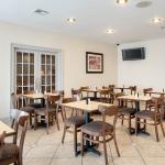 Comfort Inn Broussard Foto