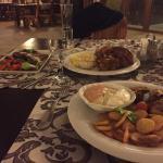 Photo of Hotel Restaurant La Castel