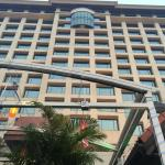 Photo of Chiangmai Grandview Hotel