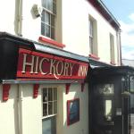 ‪The Hickory Inn‬