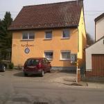 Photo of Zur Pfanne