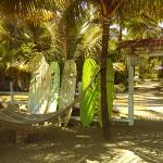 Foto de Encantada Ocean Cottages