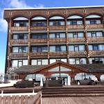 Photo of Alpes Hotel du Pralong