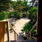 Foto di Miller's Landing Resort