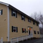 The Inn at Elk River Foto