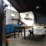 Photo of Hacienda San Lucas