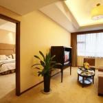 Photo of Kaihao Hotel