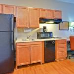 Photo de Candlewood Suites Abilene
