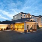 Photo of Homewood Suites Rochester/Greece