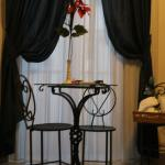 Foto de Art Suite Principe Umberto B&B