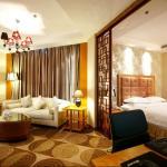 Photo of Golden Island Holiday Hotel