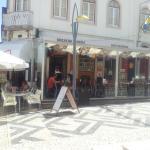 Restaurante Bijou
