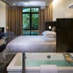 Fraser Suites Singapore