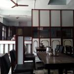 Photo of Sri Krishna Cafe