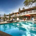 Photo of Best Western The Inn Of Los Gatos