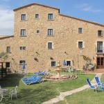 Photo of Hotel Sant Joan
