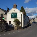 The Farmyard Inn
