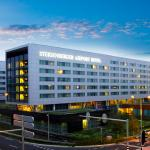 Photo of Steigenberger Airport Hotel Amsterdam