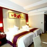 Shenyang Northeast Hotel Foto