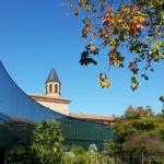 Photo de Musée d'histoire Naturelle