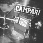 Foto de Dish Osteria & Bar