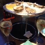 Foto de Joëls Oyster Bar