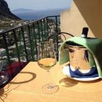 Pulalli Wine Bar Foto