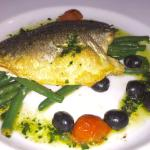 Foto de Guanabara Restaurant Bar & Club