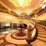 Photo of Dynasty International Hotel
