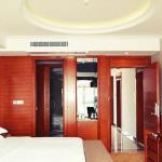 Photo of Changsha ST-Tropez Hotel