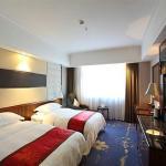 Xingding'an Hotel