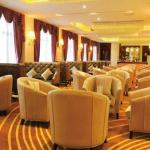 Photo of Civil Aviation Julong Airport Hotel