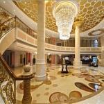 廣都國際酒店