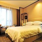 Foto de Haiting Long'an Hotel