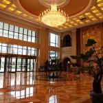 Photo of Zhong Sheng Hotel