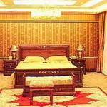 Foto de Jin Du Hotel