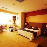 Photo of Jiatian International Hotel Pingdingshan