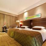 Photo of Kinho Narada Hotel