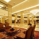 Phoenix International Hotel