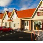 Photo de Restland Motel